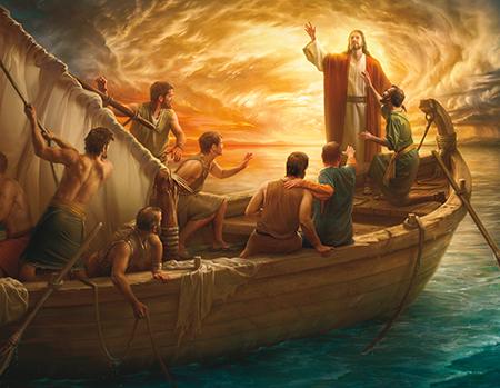 jesus-calming-sea_1296840_inl