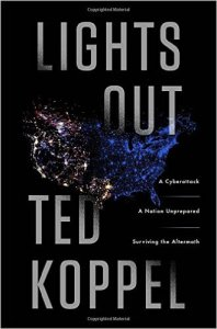 ted-koppel-lights-out-book-cover